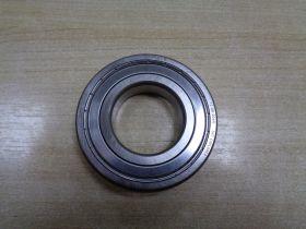 Подшипник 6208 ZZ (Whirlpool/Indesit)  40х80х18