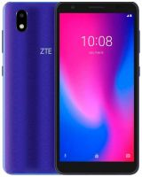 Смартфон ZTE Blade A3 (2020) 1/32GB Лиловый