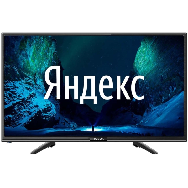 Телевизор Novex NWX-24H121MSY