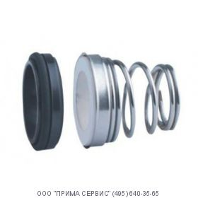 Торцевое уплотнение SNFNA-24 мм