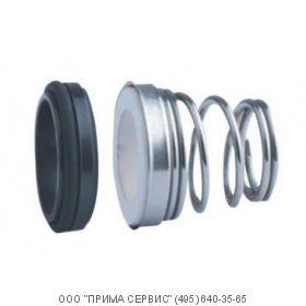 Торцевое уплотнение SNFNA-30 мм