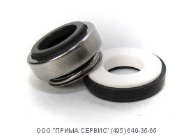 Торцевое уплотнение SNAR -15 мм