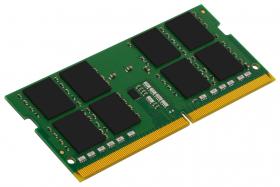 Модуль памяти Kingston DDR4 SO-DIMM 16GB KVR26S19D8/16