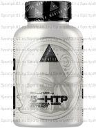 BIOHACKING MANTRA / 5-HTP / БИОХАКИНГ ИАНТРА / 5-гидрокситриптофан 100 мг, 60 капсул