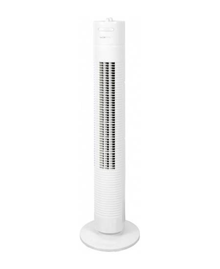 Вентилятор Clatronic TVL 3770