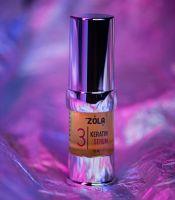 ZOLA Состав для ламинирования 03 Keratin Serum