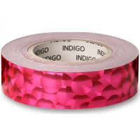 Обмотка 3D BUBBLE Indigo