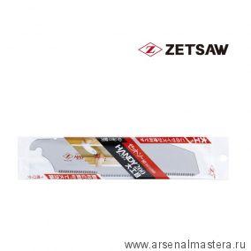 Сменное лезвие для пилы Kataba Handy 200 15TPI ZetSaw 15087