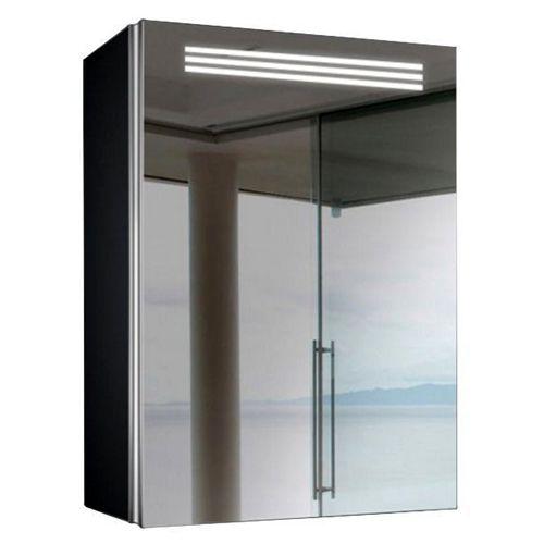 Зеркальный шкаф Esbano ES-2402