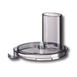 Крышка большой чаши для кухонного комбайна Braun 3202, 3205