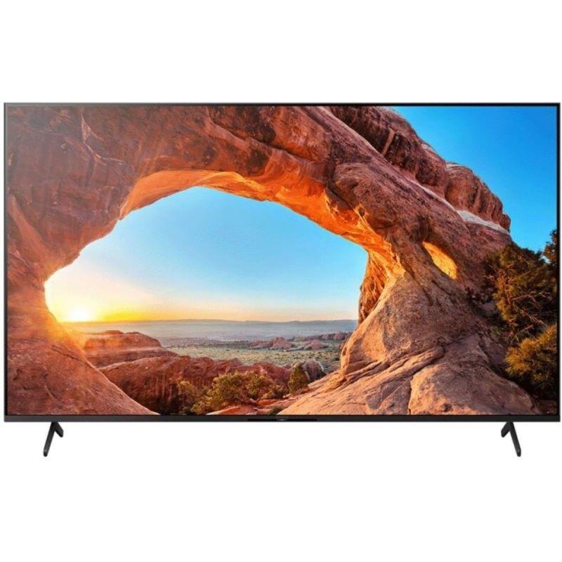Телевизор Sony KD-43X85TJ