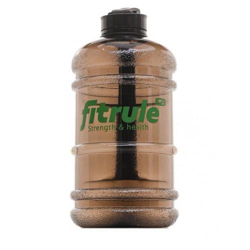 Бутылка 1.3L