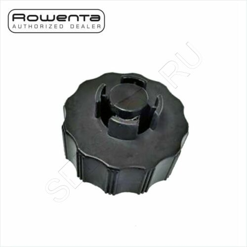 Крышка бака для воды отпаривателя ROWENTA моделей IS9070, IS9100. Артикул RS-DC0268