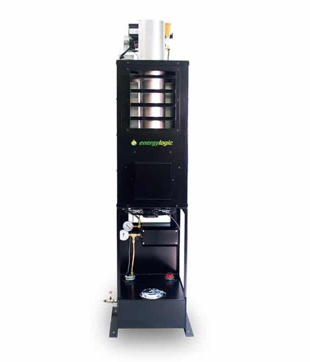 EnergyLogic EL 75H