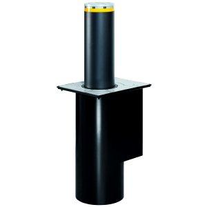 116505 — Блокиратор дорожный автоматический J200 HA