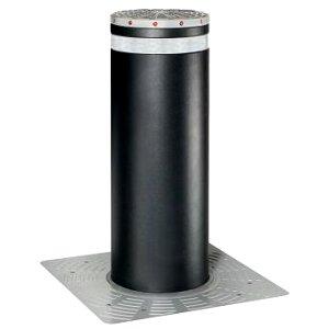 EASY RUS L 220/700-6 — боллард электромеханический