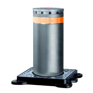 J275/800 HA STAINLESS — Блокиратор дорожный автоматический