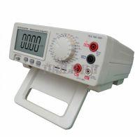 ТЕТРОН-МТ80 Мультиметр настольный цифровой фото
