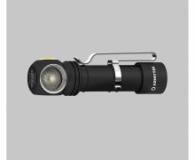 Фонарь  Armytek Wizard C2 Pro Nichia Magnet USB Теплый