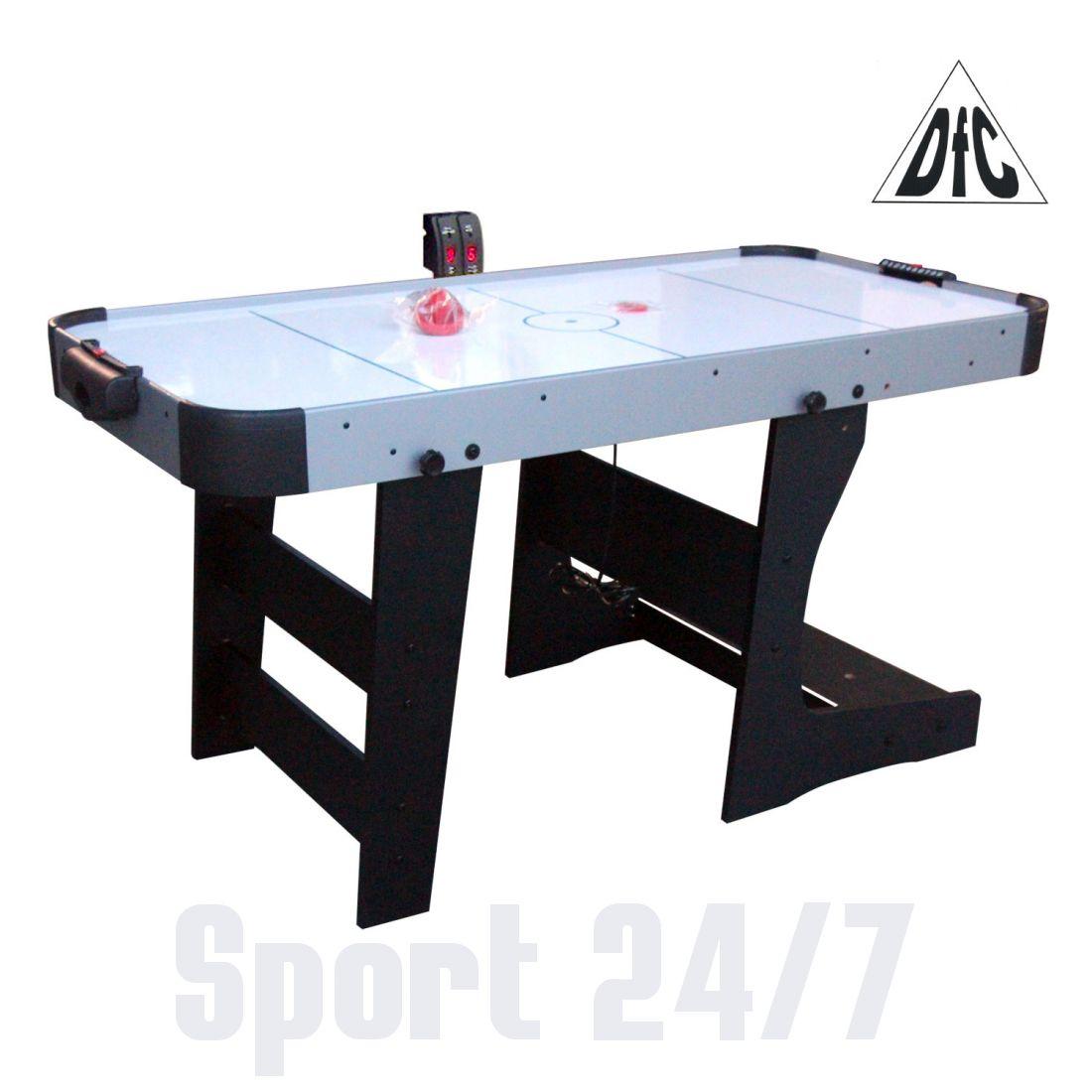 Игровой стол DFC BASTIA 4