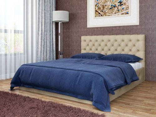 Кровать Болеро 1