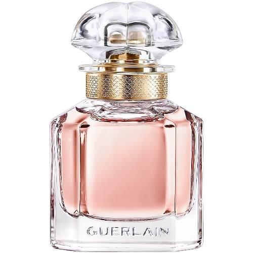 Guerlain Парфюмерная вода Mon Guerlain, 100 ml