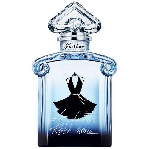 Guerlain Парфюмерная вода La Petite Robe Noir Intense, 100 ml