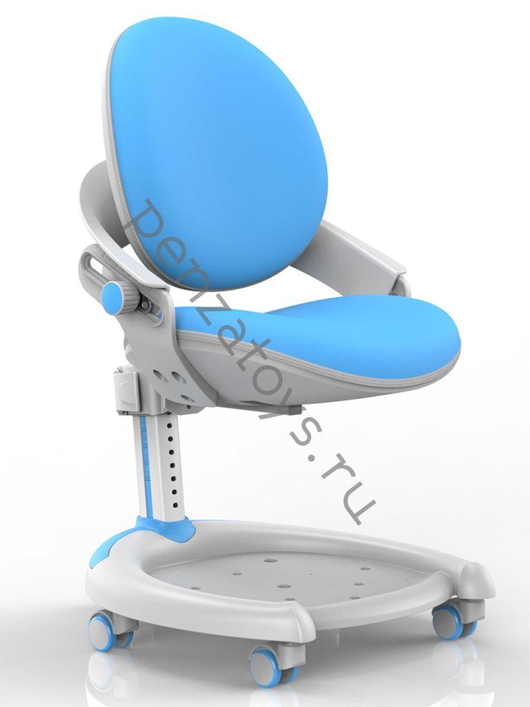 Детское кресло для школьника Mealux ZMAX-15 Plus