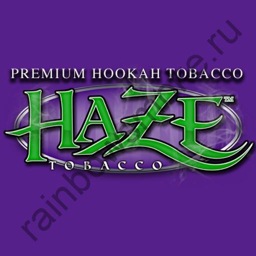 Haze 100 гр - Pumpkin Pleasure (Тыквенное Удовольствие)