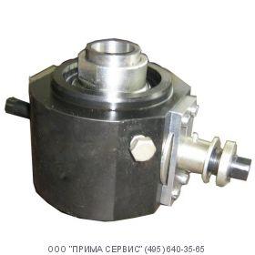 Штуцер дискретный фланцевый ШДФ-10М Ду 65; Ру 21,0 МПа