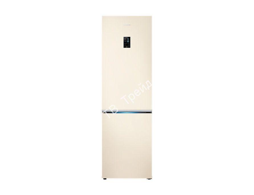 Холодильник Samsung RB34K6220EF