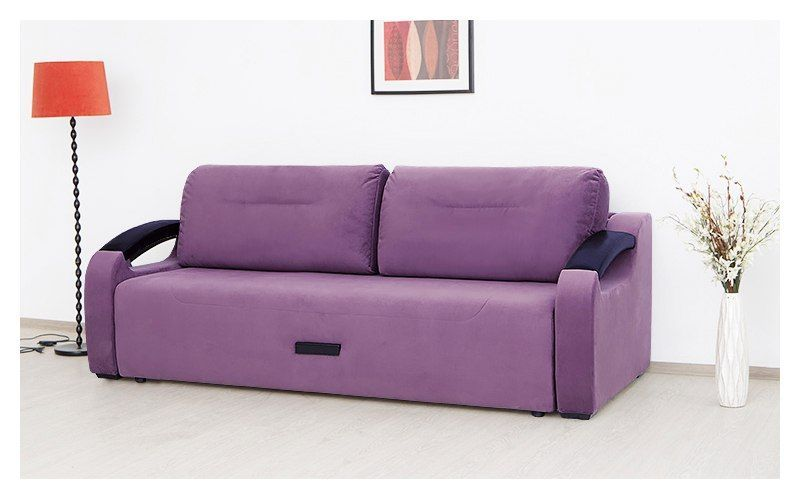 Диван-кровать Флоренция 2