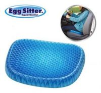 Гелевая подушка Egg Sitting (2)