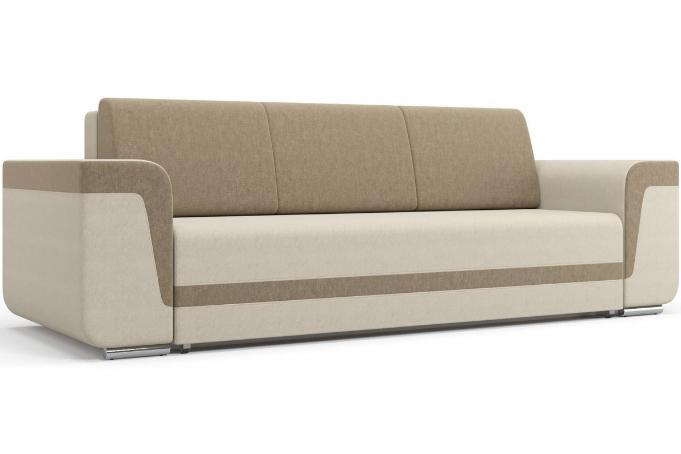 Марракеш (01) диван-кровать Modrone wr bianco 100/Faro w 102