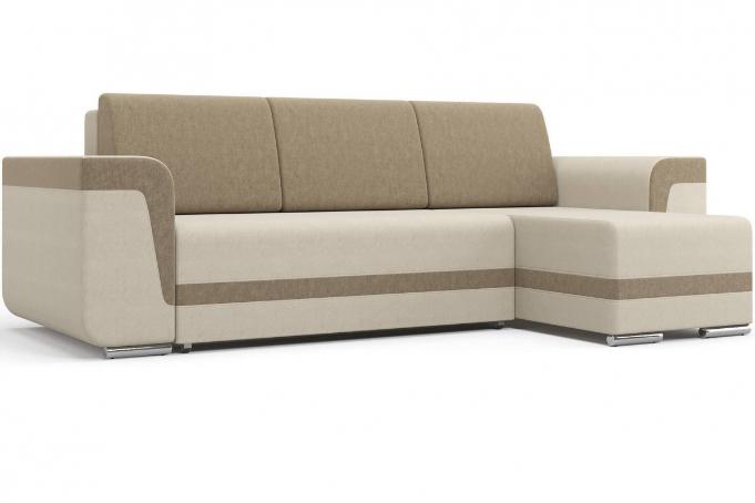 Марракеш (02) угловой диван-кровать У(П)Л Modrone wr bianco 100/Faro w 102