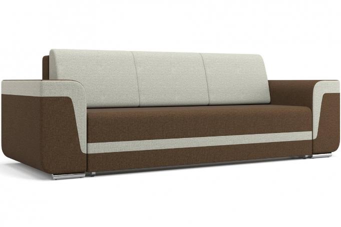 Марракеш (09) диван-кровать RE 02/Santana 08