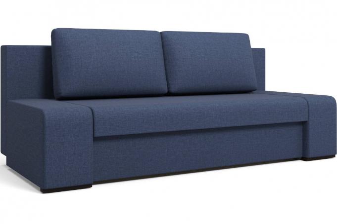 Монако (01) диван-кровать CA-KETEN col.3240