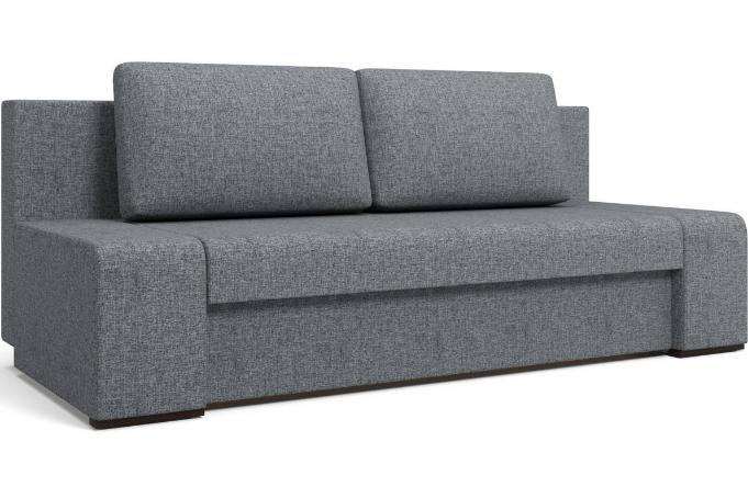 Монако (12) диван-кровать Santana 19