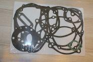 Набор прокладок КПП и привода коляски для BMW R-75, Zundapp KS-750