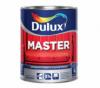 Эмаль Универсальная Dulux Master 30/90 1л п/мат; глянцевая
