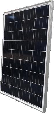 Солнечная батарея SM 100-12P