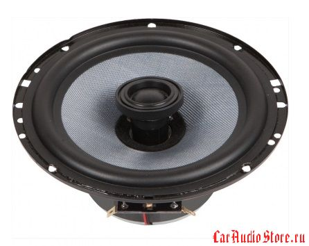Audio System MXC-Series MXC165 EVO