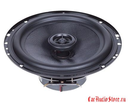 Audio System MXC-Series MXC165