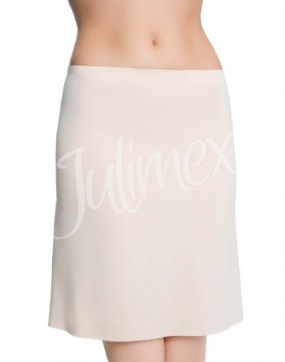 Julimex Soft&Smooth подъюбник