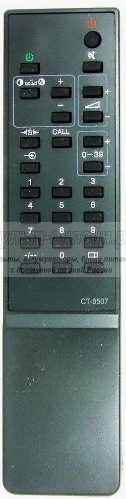 Toshiba CT-9507