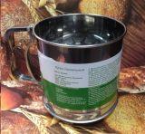 Кружка-сито для просеивания муки 500 мл арт.4023