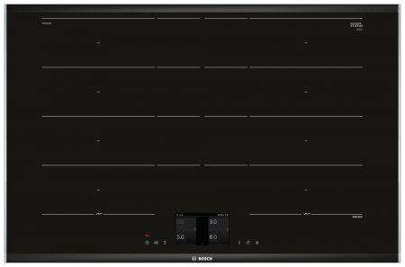 Индукционная варочная панель Bosch PXY875KW1E