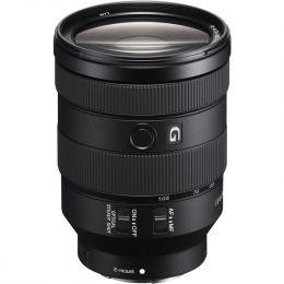Объектив Sony FE 24-105mm f/4 G OSS (SEL24105G)