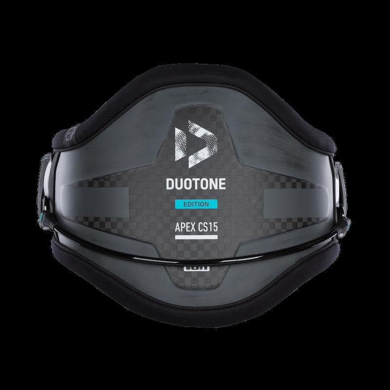 Трапеция Duotone Apex cs 15 2019