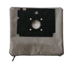 ZIP-RW2 многоразовый мешок для пылecoca ROWENTA Dуmbо
